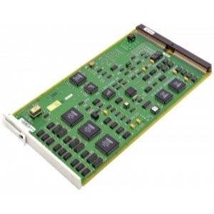 AVAYA Tone Clock Card Part No  TN2182B – Telecommunication
